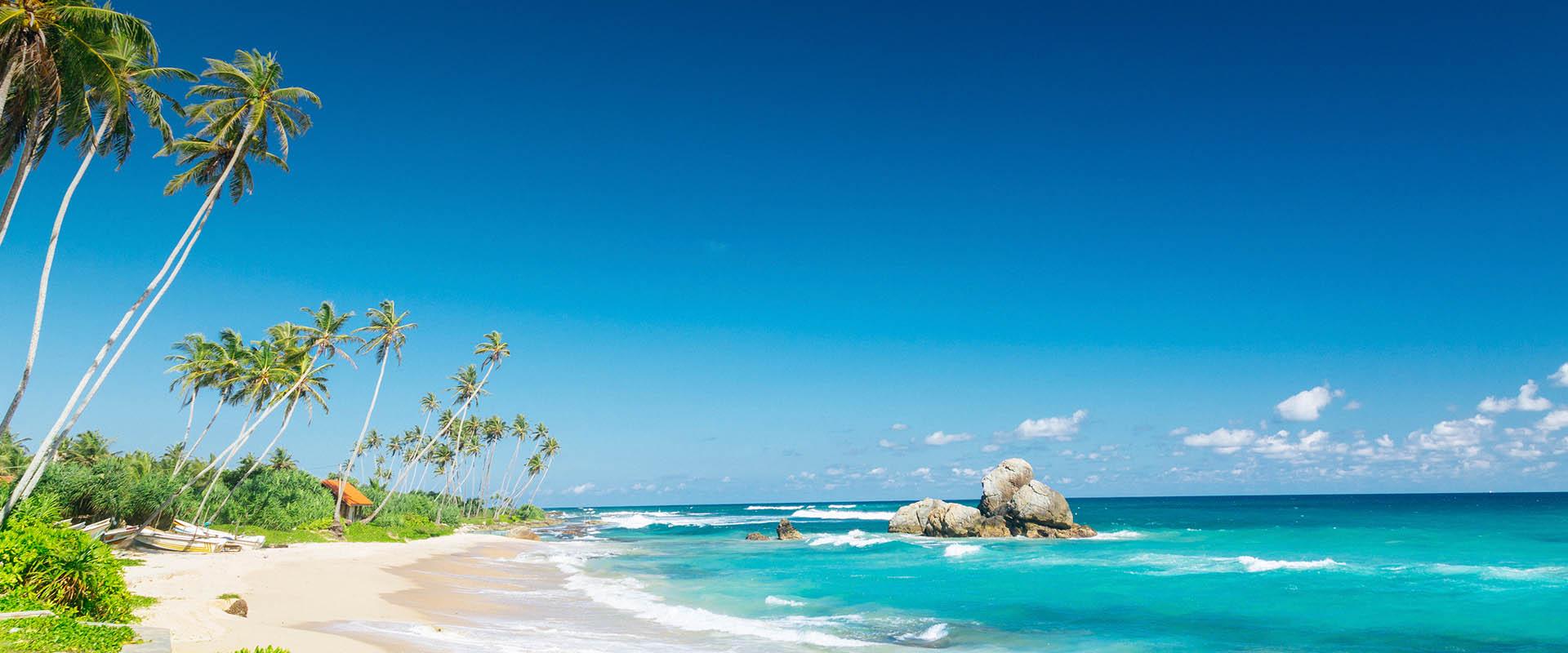 sri lanka public holidays 2018 publicholidayslk